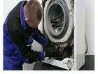 Свежее изображение  Ремонт стиральной машины и холодильника 74243363 в Магнитогорске
