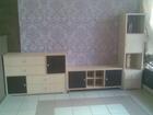 Новое foto Мебель для гостиной Продам облегчённую горку в бежево-коричневых тонах 82553089 в Магнитогорске
