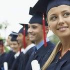 Помогу в написании курсовой, дипломной работы, реферата, презентации