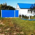 Продам дом в п, Карагайский Верхнеуральского района