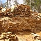 Камень Урала и изделия из него