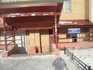 Магнитогорск: Продам нежилое помещение, встроенное в жилой дом с отдельным входом по пр, Ленина 143 Продам нежилое помещение, встроенное в жилой дом с отдельным вхо