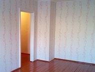 Продам 1-комнатную квартиру Галиуллина 45/2 Продам однокомнатную квартиру в хоро