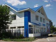 Продам или сдам Продам или сдам в аренду трёх этажное здание свободного назначен