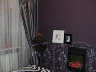 Продам квартиру Продам квартиру, переделанная под студию, в одной комнате гостин