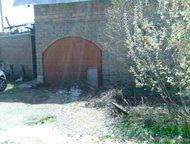 продам сад в СНТ Металлург-3 Продам сад Металлург-3, на берегу Верхнеуральского