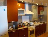 Магнитогорск: Кухонные гарнитуры, детские, гостинные, прихожие Весь спектр корпусной и мягкой мебели на заказ. Звони.
