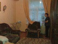Продам 2х комнатную квартиру в историческом центре города Продам 2х комнатную квартиру в историческом центре города, возле ДК Орджоникидзе по адресу у, Магнитогорск - Продажа квартир