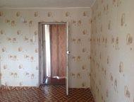 Продам комнату Комната общежитского типа в хорошем состоянии, на четыре хозяина.