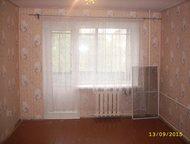 Продам однокомнатную квартиру в тихом районе Продам однокомнатную квартиру в тих