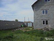 Продам коттедж 300 м? на участке 10 соток Продам коттедж в экологически чистой зоне Челябинской области. Расположен в Верхнеуральском районе, на берег, Магнитогорск - Загородные дома