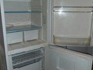 Куплю холодильник б/у Холодильник в рабочем состоянии - куплю. Приеду и вывезу с