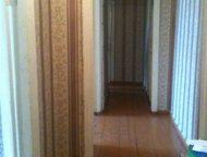 Сдам 2-к квартиру, 58 м?, 3/5 эт. Сдам 2х комнатную квартиру на левом берегу. Бе