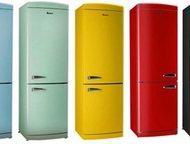 Куплю холодильник в рабочем и нерабочем состоянии Куплю холодильник бу в рабочем