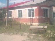 продам дом продам дом п. Солнце Варненсий р-он 150 км от Магнитогорска по Челяб