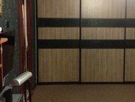 продам или обменяю Продам или обменяю на 3-ю квартиру в орджоникидзевском районе