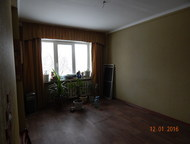 продам 2-х квартиру Продам 2-х квартиру на 12 участке по Тарасенко 2\5 обе комна