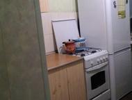 1 комнатная квартира 31, 9 кв, м Продам чистую, теплую, уютную 1-ую квартиру в х