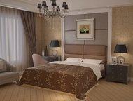 Кровать Бенито в Магнитогорске Кровать Бенито – добротная кровать из березовой ф