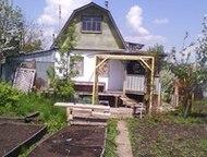 Продам сад в хорошие руки Металург-2, 2 коллектор (городская черта в сторону озе