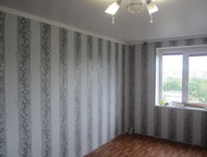 Продам комнату в центре Комната в отличном состоянии, окно пластик, дверь новая,