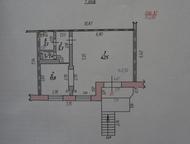 Продам или обменяю на недвижимость нежилое помещение общей площадью 64 м2 Продам