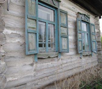 Фото в Недвижимость Продажа домов Продам дом с земельным участком в Карталинском в Магнитогорске 110000