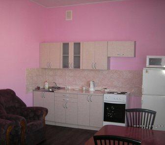 Фото в   Сдам 1-комнатную квартиру в Октябрьском районе. в Красноярске 18000