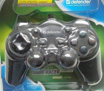 ���� �   ������! ! ! ������ ����� ������� DEFENDER � ������������� 1�300