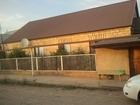 Просмотреть foto Продажа домов Продам дом в селе Куллар, Дербентского района, Республики Дагестан 33888873 в Махачкале