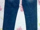 Увидеть изображение Женская обувь Продаюююю! 34300817 в Махачкале