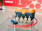 Уникальное фото Прочее оборудование Оборудование для ремонта амортизаторов 7 насадок 36842598 в Махачкале