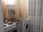 Скачать бесплатно foto  Сдам квартиру на длительный срок 38362210 в Махачкале