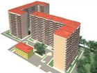 Фото в Недвижимость Продажа квартир ЖСК ЕвроСтрой предлагает: Началось строительство в Махачкале 1650000