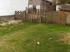 Уникальное изображение Земельные участки Участок 10 сот, (ИЖС), собственник, 39230806 в Махачкале
