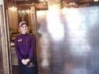 Свежее фотографию Рестораны и бары Ресторан FAMOUS без спиртного и табачных изделий 39697688 в Махачкале