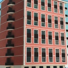 Продается 1-комнатная квартира, 63 м², улица Зои Космодемьянской