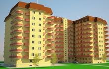 Продается 3 – ком, квартира на редукторном,по Радужной, в Махачкале