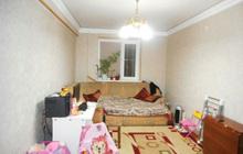 1 ком, Квартира по ул, Бейбулатова