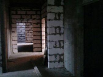 Новое foto Квартиры в новостройках каркасы в Махачкала 1 33010363 в Махачкале