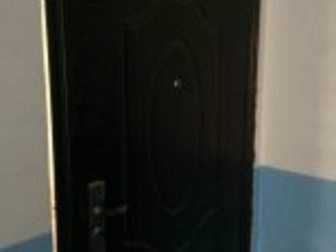 Смотреть фото Квартиры в новостройках квартира в Редукторном с документами 33010396 в Махачкале