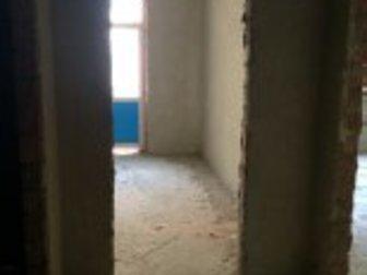 Новое foto Квартиры в новостройках квартира в Редукторном с документами 33010396 в Махачкале