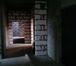 Foto в Продажа квартир Квартиры в новостройках Продаются каркасы в новом 6ти этажном доме в Махачкале 20000