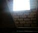 Фотография в Продажа квартир Квартиры в новостройках Продаются каркасы в новом 6ти этажном доме в Махачкале 20000