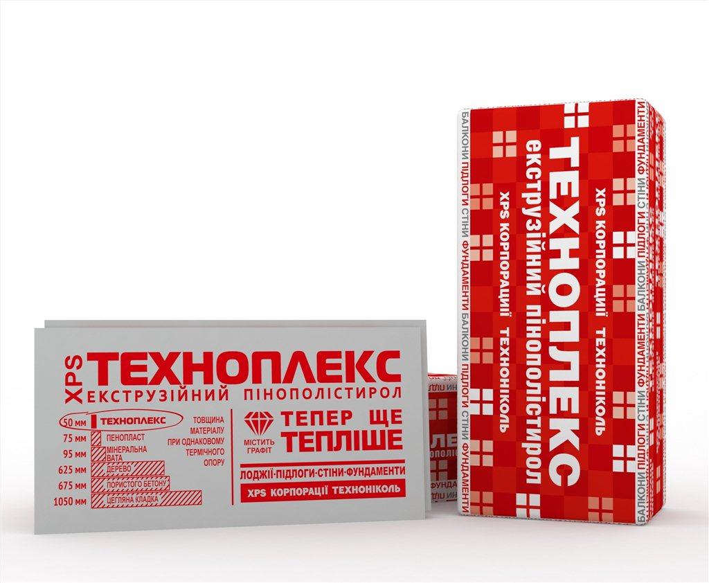 Гидростеклоизол технониколь цена за м2 - 936