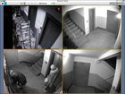 Свежее фотографию  Видеонаблюдение дома и в офисе, на даче и в Гараже! 32684983 в Майкопе