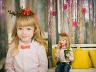 Фотография в Развлечения и досуг Разное Детская фотосессия в декорированной студии в Майкопе 3000