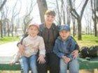 Foto в  Отдам даром - приму в дар Я многдетная мама , мать-одиночка и сирота в Майкопе 0