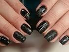 Смотреть фотографию  Наращивание ногтей, маникюр 37655742 в Майкопе