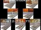 Новое изображение Строительные материалы Формы для декоративного камня 37790500 в Майкопе